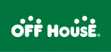 OFF HOUSE
